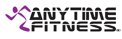 Anytime Fitness Yankton/Vermillion Annual Membership - $480 Value