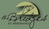 Bridges At Beresford