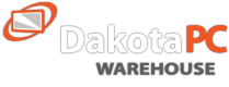 $10 Certificate for Dakota PC Warehouse Vermillion Location