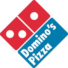 $10 Certificate to DOMINOS IN VERMILLION OR YANKTON