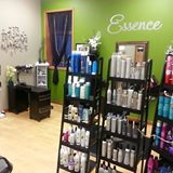$10 for Services at Essence Salon