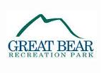 Great Bear Recreation Park
