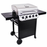 Char Broil Performancce Series LP Gas Grill