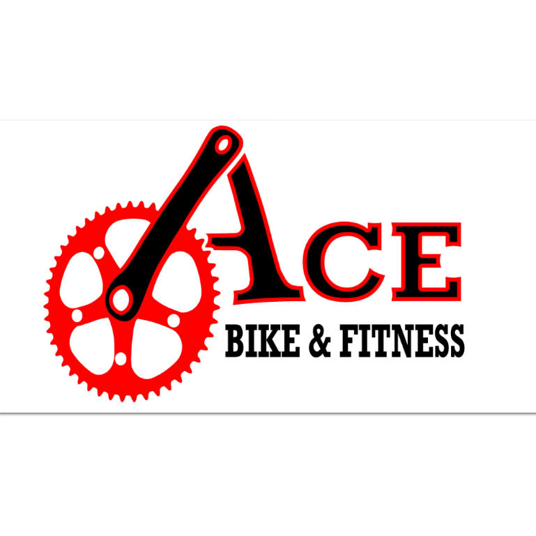 Kopetsky Ace Bike & Fitness