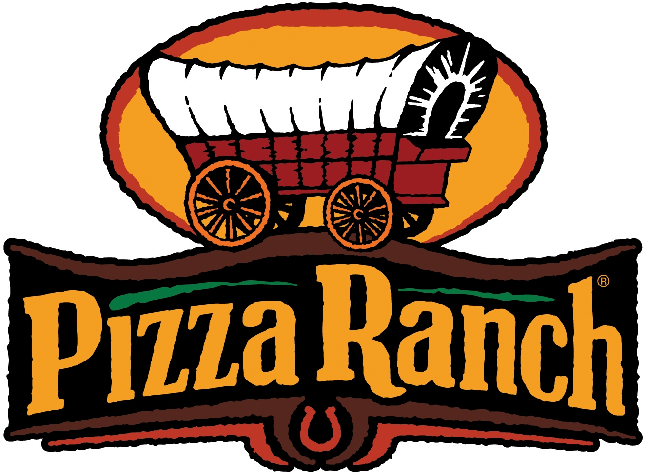 Pizza Ranch2