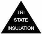 $250 certificate for Tri-State Insulation