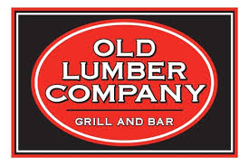 Old Lumber Company $10 Certificates