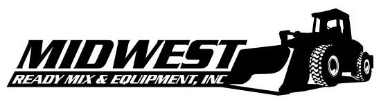 Midwest Ready Mix & Equipment, Inc.